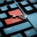 流量成長駭客應該具備的五大特質