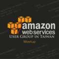 AWS User Group in Taiwan Meetup #10