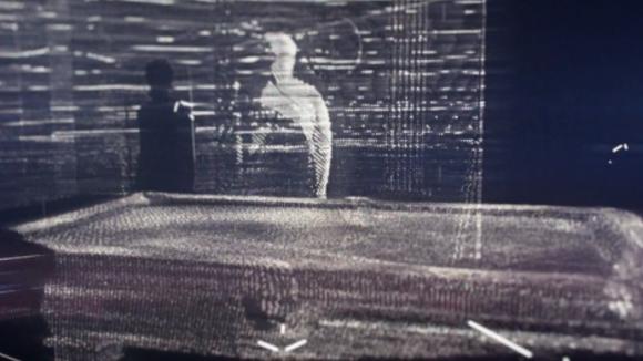 Lytro's 755 megapixel Cinema light field camera is going to kill the green screen | TechCrunch