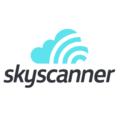 SkyFloatingLabelTextField