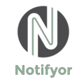 Notifyor