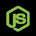 [英] 常用 Node.js Web 開發框架整理