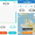 Combining UX Design & Psychology to Change User Behavior