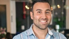 PureWow is Generating $20M in Revenue on Native Ads