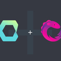 Building realtime applications with CycleJS and RxJS