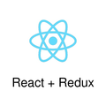 react-redux-links