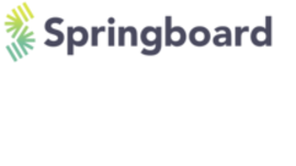 UX Design Course Mentor (Part-Time/Flexible/Remote) at Springboard