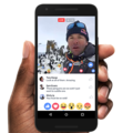 Tips for Using Facebook Live