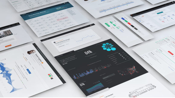 Designing complex products — Truth Labs — Medium
