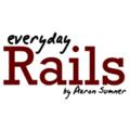 Improving Rails application documentation