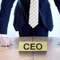 一個合格 CEO 的修煉 - 給正在創業的你 ✨