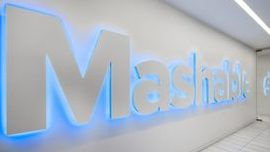 Mashable Chief Content Officer on New Journalism Values