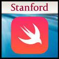 [英] 史丹佛大學的 iOS 9 課程上線了