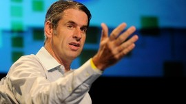 On the Road to Recap: By Bill Gurley