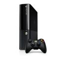[繁] 當微軟宣佈停產 Xbox 360,一個遊戲時代也就跟著結束