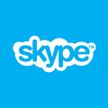 Skype's new bots arrive on Mac and web