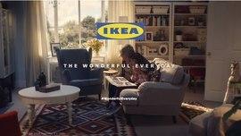 IKEA - Wonderful Life - Full TV Advert #WonderfulEveryday - YouTube