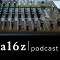 Podcast about Bots from a16z
