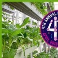 3 Key Takeaways from Indoor Ag Con - AgFunderNews
