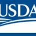 USDA Offers New Toolkit to Assess Economic Impact of Local Foods