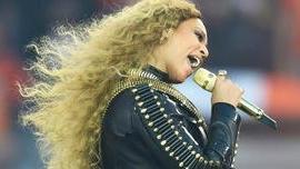 Few Are Stealing Beyonce's 'Lemonade' 🍋