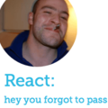 Getting to Grips with React (as an Angular developer)