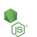 [英] Node.js 開始支援大部分 ES6 語法