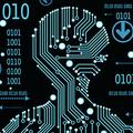 [簡] 人工智慧與機器學習的 30 個問答