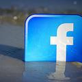Facebook 再改演算法:「閱讀時間」比「按讚」更懂你!