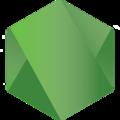 Node.js ES6 Module implementation