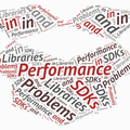 Performance Problems in Libraries and SDKs