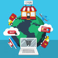 Omnichannel Marketing Strategies: The What, Why and How