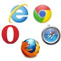 ES6 & ES7 in the browser