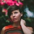 Donnerstag - Sarah Neufeld (ca)