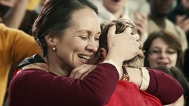 P&G Thank You, Mom - Strong | Rio 2016 Olympic Games - YouTube