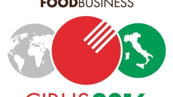 CIBUS International Food Exhibition - Italië met Dolcevia.com