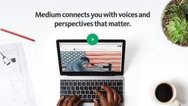 How Will Medium Make (More) Money?