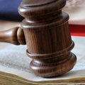 Citing Proportionality Concerns, Court Grants Plaintiff's Motion for Protective Order