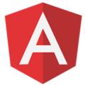 Angular 2 SVG support