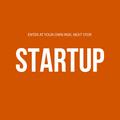 [英] Startup Economics 計算募資股權影響工具