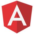 Angular 2.0.0-rc.0