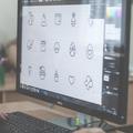 Visual Perception. Icons Vs Copy In UI | Tubik Studio