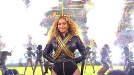 Beyoncé Teased IVY PARK For Months