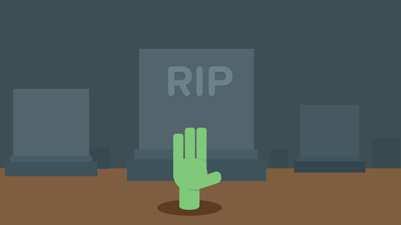 How to Bring Inactive Users Back from the Dead
