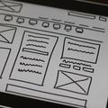 UI、UX 差很多!比起動手設計,UX 設計師更擅長規劃好體驗