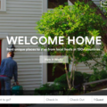 從使用者研究的價值,看 Airbnb 怎麼「從零到一」