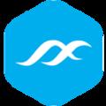 [英] 免費行動 App 原型測試工具