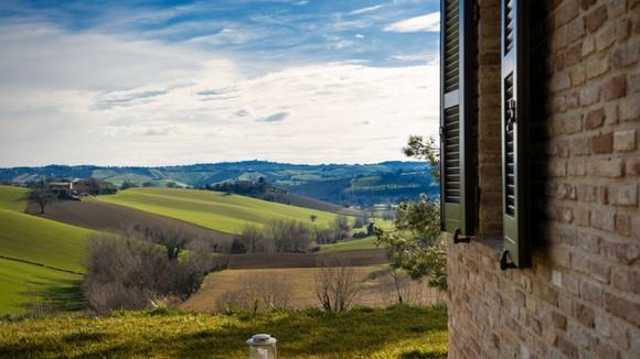 CasaVostra Ambience Suites - luxe en rust - Italië met Dolcevia.com