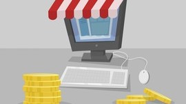 eCommerce's Negative Effect On Physical Retail