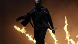 Drake's New Album Outsold Beyoncé's In Just One Day